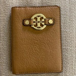 Tory Burch Small Credit Card 💳 Wallet